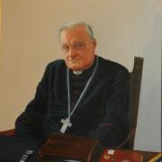 Arcivescovo Plotti