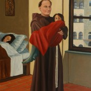 Padre Agostino